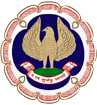 Western India Regional Council of ICAI